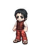 Monkey_D_Luffy_10
