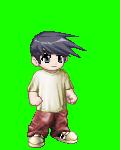 hotice101's avatar