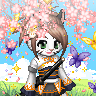 Lady Tiger LiLy's avatar