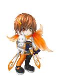 gaarawr's avatar