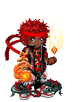 Dude0124's avatar