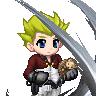Millions Knives137's avatar