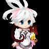 luvs2wolf_is_a_dragon's avatar