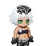 BamBamBoogie's avatar