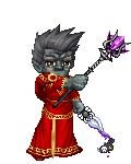 Fatalision's avatar