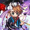 Silver Fang719's avatar