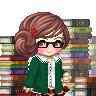 KokoKanella's avatar