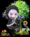 kinu_and_rina's avatar