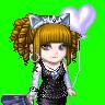 cutiepie1830's avatar
