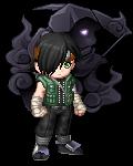 Shiko Uchiha's avatar