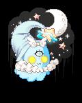 Yerisi 's avatar