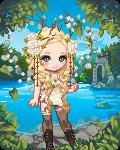 Acrobatic Symphony 's avatar