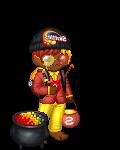 xaMIKApurPLE's avatar