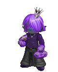 PurpleKnightSlayer