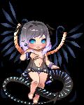CR Cuffies's avatar