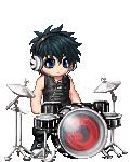 LilChuninObito's avatar