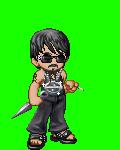 handyman00's avatar