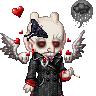 i_bonsai_i's avatar