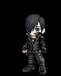 Shadow_Goth09