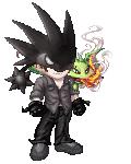 tylerrock36's avatar