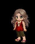 dragongirl534