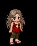 dragongirl534's avatar