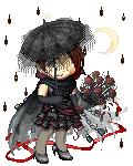 monkeyrobin's avatar