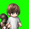 domXdemise's avatar