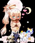 Airrested's avatar