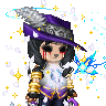 I_Luv_You_Alot's avatar