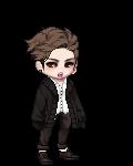Mvhael's avatar
