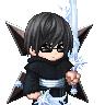 alexk1's avatar