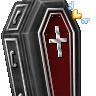 etherealx's avatar