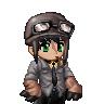 MrLongTaco's avatar