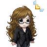 chibi-99's avatar