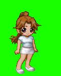 liltiff95's avatar