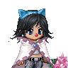 kissmexDD's avatar