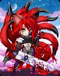 Scarlette_Cherry's avatar