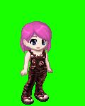pauline_29's avatar
