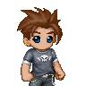 x_XDRawrXD's avatar