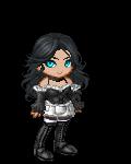 ShamedBlood's avatar