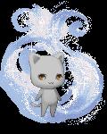 z-AngelicaAngel-z's avatar