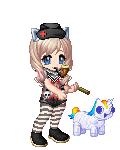 OlivePwnz's avatar