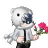 Foxxosaur _RIP_'s avatar
