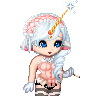FragileSweet's avatar