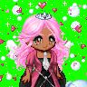 _missezyoki_'s avatar