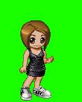 thugprinces's avatar