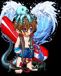 dominatorDj's avatar