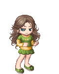 Evil XMercedesX's avatar