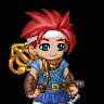 The3rdSaint's avatar